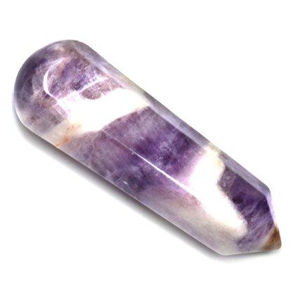 chevron-amethyst-crystal-massage-wand