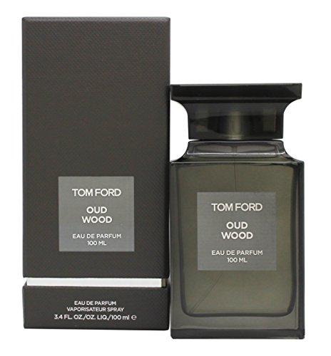 tom-ford-oud-wood-eau-de-parfum-100ml