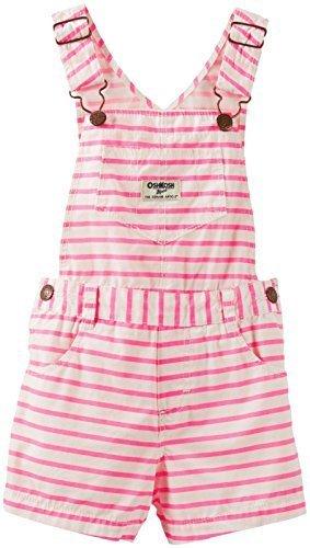 oshkosh-bgosh-striped-shortall-baby-stripe-18-months-by-oshkosh-bgosh