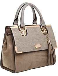 Shoulder Amazon Handbagsamp; London ukBessie BagsShoes Bags co zVSpGjLqUM
