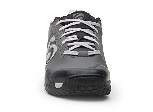 Five Ten MTB-Schuhe Impact VXi Granite Granite