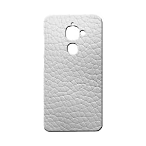 G-STAR Designer Printed Back Case cover for LeEco Le 2 / LeEco Le 2 Pro G3224