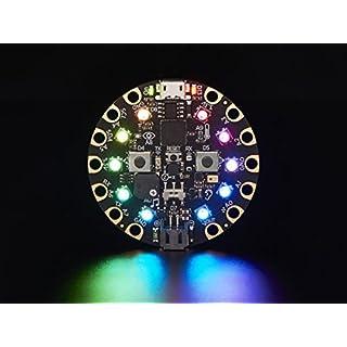 Adafruit Circuit Playground Express [ADA3333]