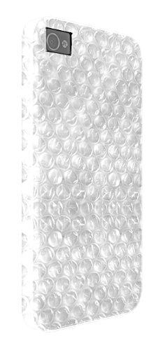 bubble-wrap-iphone-6-en-plastique-couvercle-du-botier-de-protection-pour-tlphone-image-montre-iphone
