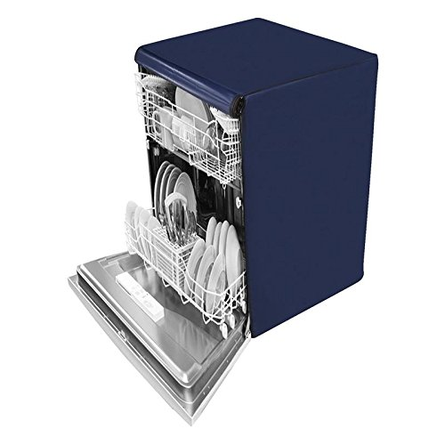 Dream Care Waterproof Dishwasher cover for IFB Neptune VX Fully Electronic 12 Place Settings Dishwasher  available at amazon for Rs.599