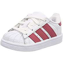 lowest price 45e2a df68a adidas Superstar I, Sneaker Unisex – Bimbi ...