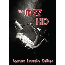 The Jazz Kid (English Edition)