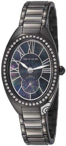 pierre-cardin-merveille-orologio-da-polso-donna