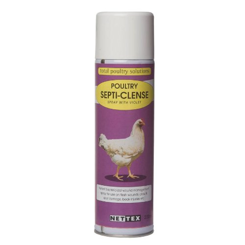 net-tex-poultry-septi-cleanse-spray-200-ml