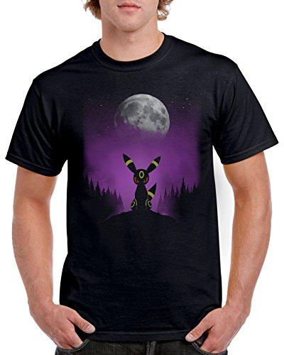 4399-Camiseta-Premium-Pure-Dark-type-ddjvigo