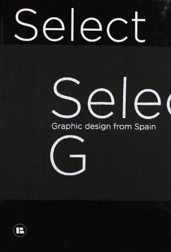 Select G por Index Book