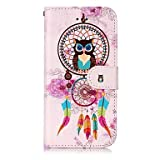 Best Cover For Iphone 6 Plus - Mobile Phone Cases & Covers, Case For Apple Review