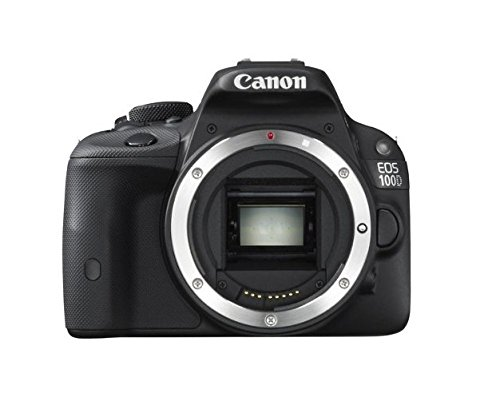 canon-eos-100d-slr-digitalkamera-18-megapixel-76-cm-3-zoll-touchscreen-full-hd-live-view-kit-inkl-ef