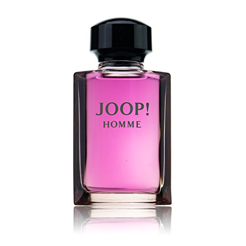 JOOP HOMME Aftershave Lotion 75ml (2.5 Oz) Cologne Splash