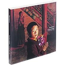 The Path to Buddha: A Tibetan Pilgrimage