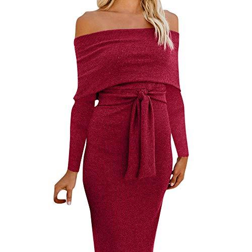 Kleider Damen Sommer Kleid Damen Kleider Cocktail Guess Kleid Schwarz Kleider Kleid Damen Elegantes Kleid Rose Kleider Cinderella Kleid Mädchen So Kleider Kleid Elegant Damen