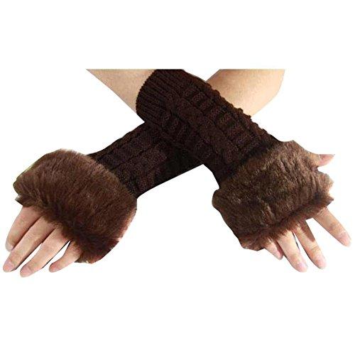 tininna-winter-warm-knit-knitted-long-fingerless-gloves-arm-warmers-for-women-girls-brown