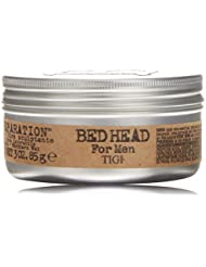 Tigi Bed Head for Men Hair Care Matte Separation Wax Cire Sculptante 85 g
