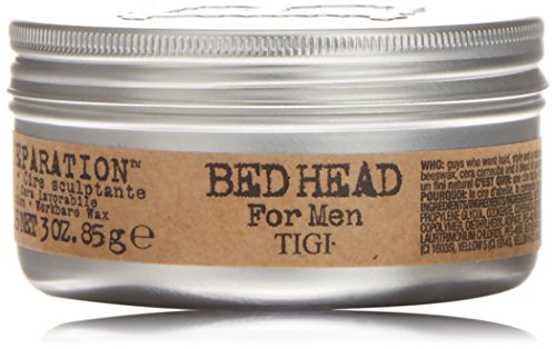 tigi-bed-head-for-men-matte-separation-workable-wax-85-g