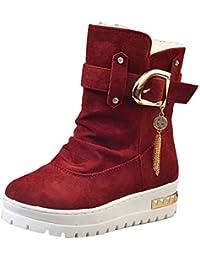 Zapatos Mujer Merceditas Multicolor Para Y Amazon es qgBS7
