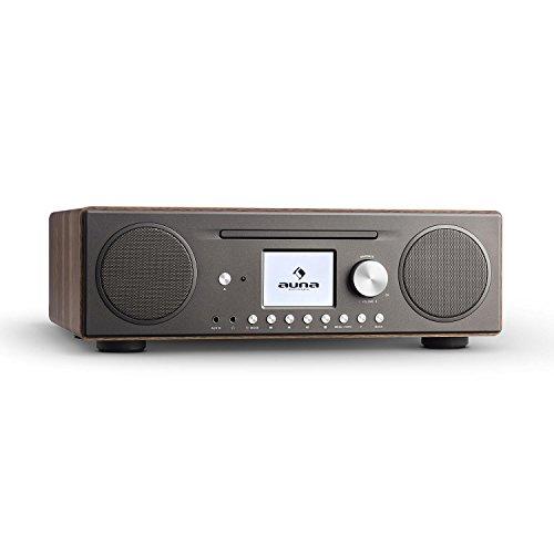 auna-connect-radio-de-internet-wifi-bluetooth-reproductor-multimedia-cd-mp3-usb-radio-dab-dab-spotif