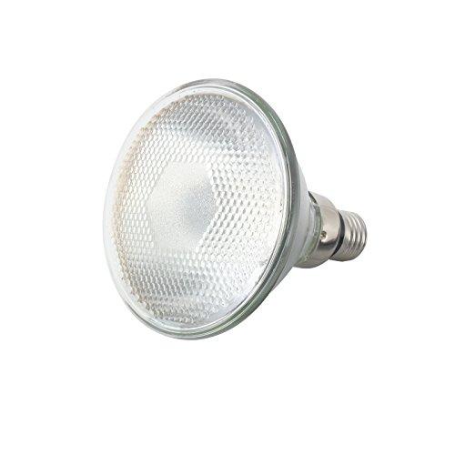 MLA PAR3880W-80W par38lampade a risparmio energetico