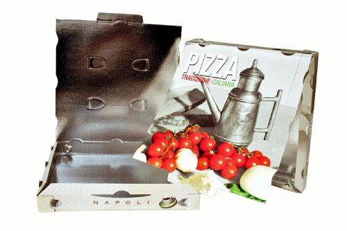 scatola-per-la-pizza-33x33x35-50-pezzi-in-una-confezione
