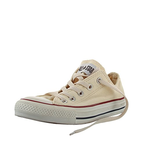 Converse As Ox Can Nvy, Sneaker Unisex – Adulto Beige (Beige)