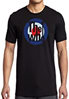 The Who - Classic Rock T-Shirt