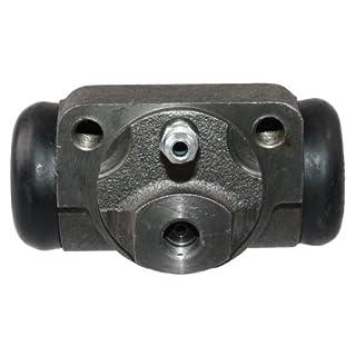 ABS All Brake Systems 82078 Wheel Brake Cylinder