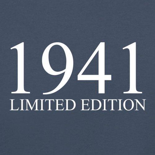 1941 Limierte Auflage / Limited Edition - 76. Geburtstag - Damen T-Shirt -.  Produkte · Übersicht · FeinstrickKleid mit Spitze Weiß · Vila Viesty S ...