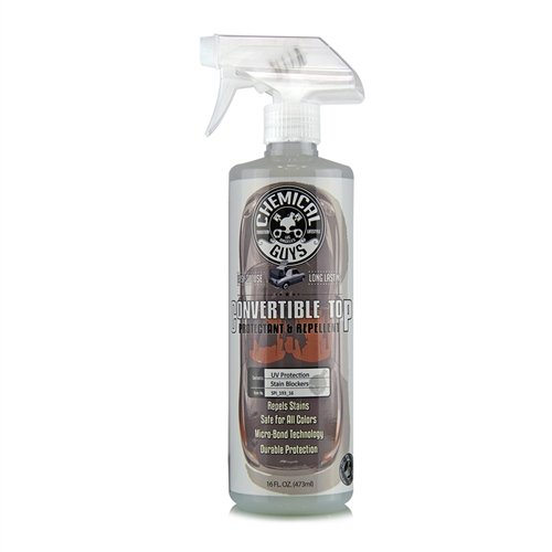 chemical-guys-convertible-top-protectant-repelent-protector-de-capotas
