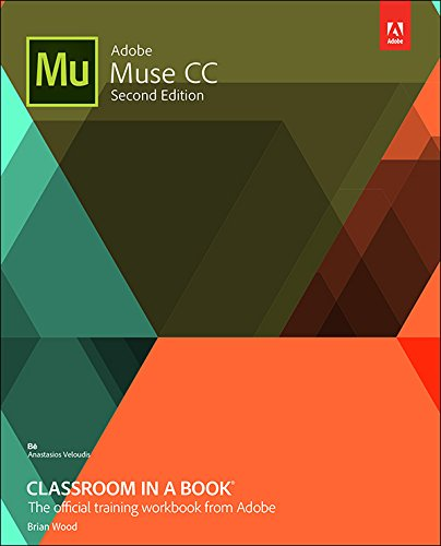 adobe-muse-cc-classroom-in-a-book