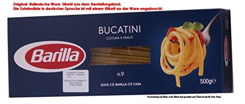 barilla-bucatini-no-9-teigwaren-aus-hartweizengriess-11-x-500g-5500g