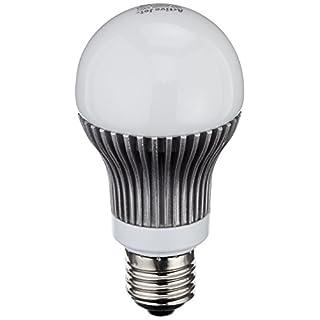 activejet LED Light Bulb, E27