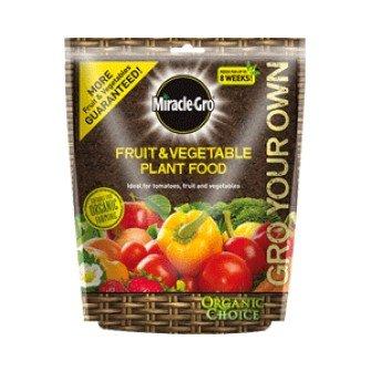 miracle-gro-organic-fruit-vegetable-plant-food-15kg