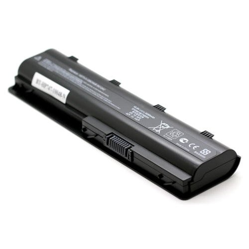 batterie-compatible-pour-ordinateur-pc-portable-hp-pavilion-dv6-3300-593562-001-108v-5200mah-note-x-