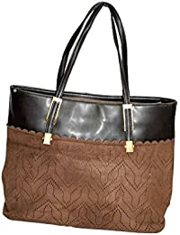 Snyter Sling Bags For Women – Premium Stylish Handbags For Girls –Leather Sling Bag For College Office – Spacious...
