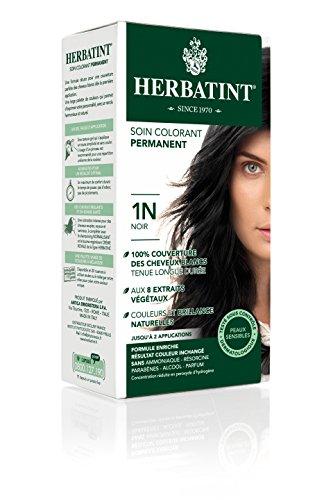 herbatint-1n-black-permanent-herbal-hair-colour-gel-150ml