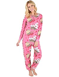 Pyjama Party Bekleidung s
