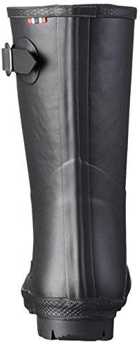 Viking Hedda Winter, Bottes mi-hauteur avec doublure chaude femme Noir - Schwarz (Black 2)