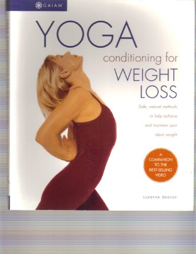 yoga-conditioning-for-weight-loss-health-spirituality