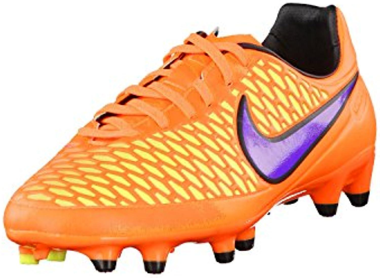 Nike - Magista Orden Fg, Scarpe da da da Calcio da Uomo | Acquisti  36b301