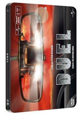 duel-steelbook-spielberg-s-dvd-dvd-dennis-weaver-eddie-firestoneimportato-da-uk