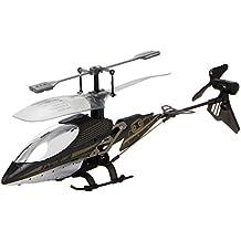 Thumbs Up - Helicóptero radiocontrol (SMCHELI) (versión en inglés)