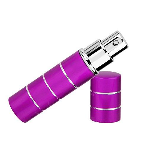 caso-del-recorrido-botella-de-perfume-del-atomizador-recargable-portatil-de-pulverizacion-con-bomba-