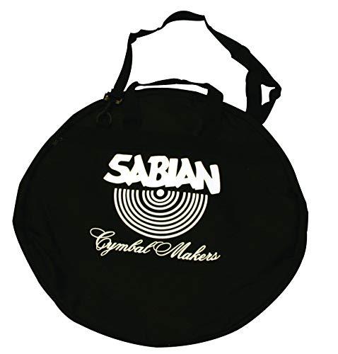 Sabian Basic Cymbal Bag 61035 Custodia per piatti
