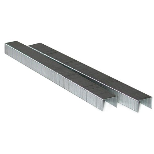 sf-13-heavy-duty-1-4-inch-leg-length-staples-25-sheet-capacity-1000-box