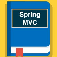 Guide To Spring MVC