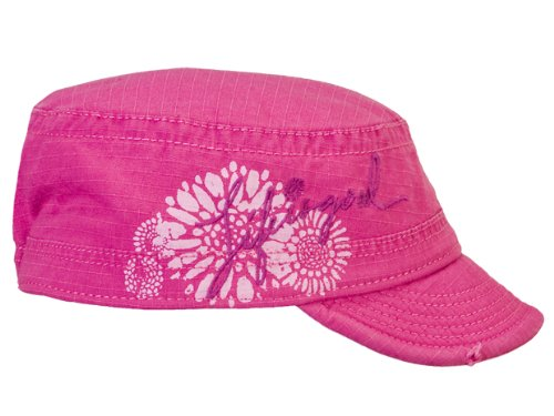 Life is Good Cadet Hat (Womens Life Is Good Hat)